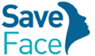 SaveFace
