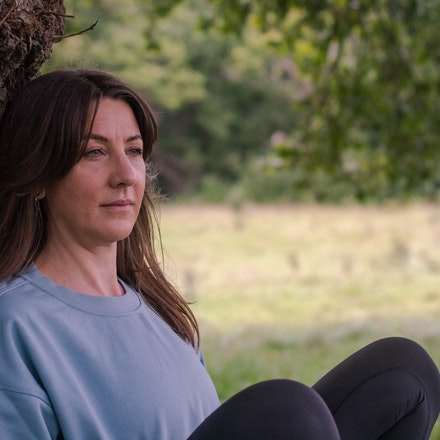 Nourish! A day retreat with Pip Roberts
